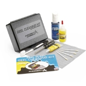 WFT Ardent Reel Cleaning Kit Su?w.