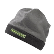 Pelzer Pelzer Fleece Cap