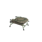 Pelzer Pelzer Compact Bed Chair 225 x 0,80