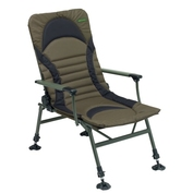 Pelzer Pelzer Executive Air  Chair