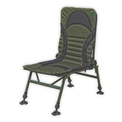 Pelzer Pelzer Executive Air Chair no arms
