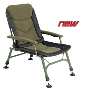 Pelzer Pelzer Executive Boss Chair