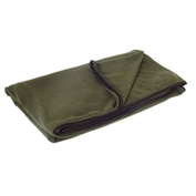 Pelzer Pelzer Executive Fleece Decke 220x130