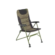 Pelzer Pelzer Executive Lounge Chair
