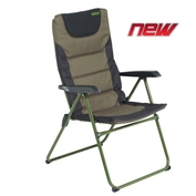 Pelzer Pelzer XT Lounge Chair