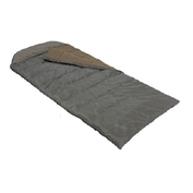Pelzer Pelzer Comfort Sleeping Bag