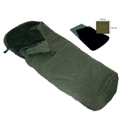 Pelzer Pelzer Executive Sleeping Bag  215cm