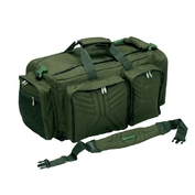 Pelzer Pelzer Ececutive Carry All Bag