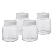 Pelzer Pelzer Executive Dip Jar (4St.)
